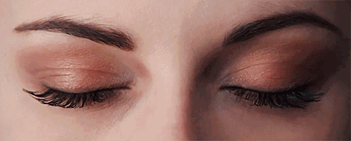 增长睫毛液真的可以长吗?什么牌子的睫毛生长液好?