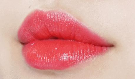 打造嘟嘟唇从护唇开始