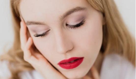 你的护唇方法真的正确吗?