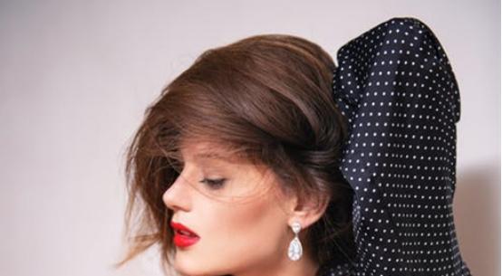 <span style='color:red;'>阿米娅</span>睫毛精华液当选你的剁手清单