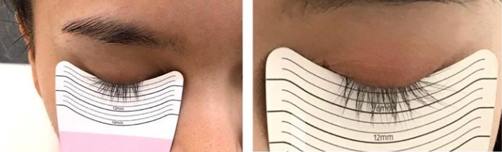 睫毛增长液测评实录