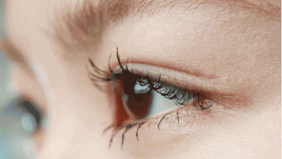 你知道吗?睫毛增长液怎么正确使用?